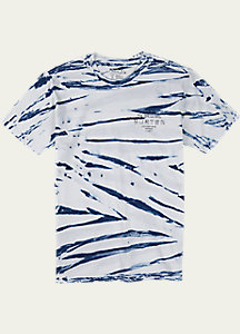 Burton The Original Slim Fit Short Sleeve T Shirt