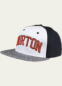 Burton Boys' Jr. League Starter Hat