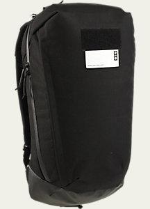 UNDEFEATED x Alpha Industries x Burton Reconnaissance 23L Backpack