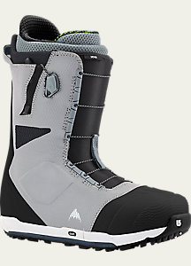 Burton Ion LTD Snowboard Boot
