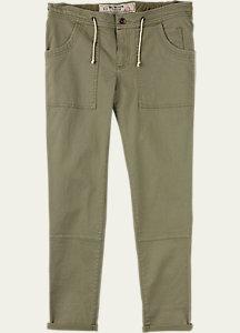 Burton Coburn Cargo Pant