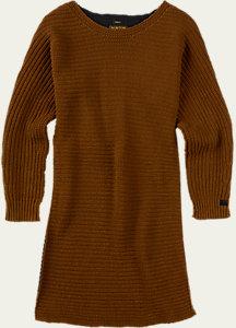Burton Camden Sweater