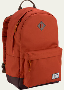 Burton Kettle Backpack