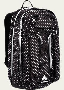 Burton Curbshark Backpack