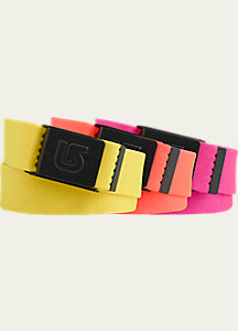 Burton Process Vista Belt 3 Pack