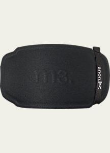 anon. M3 Lens Case