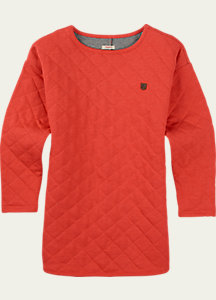 Burton Girls' Starlink Fleece