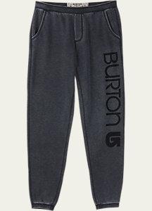 Burton Ambrose Sweatpant