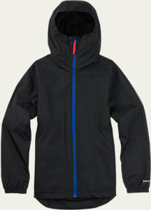 Burton Boys' Gordon Jacket