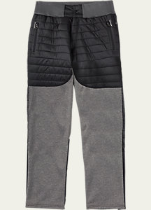 Burton Backside Pant