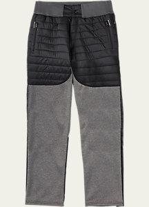 Burton Backside Pant