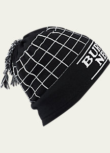 BURTON x NEIGHBORHOOD Beanie