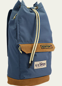 Burton US Open Frontier Pack