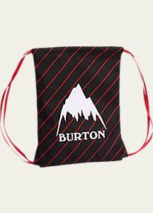 Burton Cinch Pack