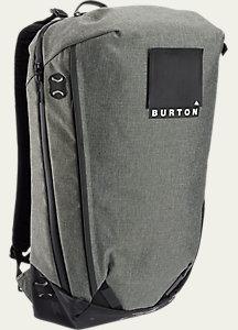 Burton Gorge Pack