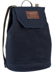 Burton Parcel Pack