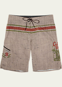 Bridgewater Boardshort