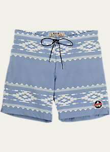 Creekside Boardshort