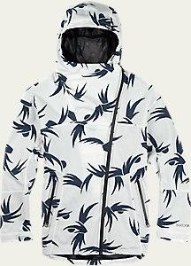 Cabana Jacket
