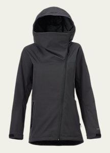 Burton Cabana Rain Jacket