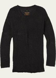 Burton Nicki Sweater