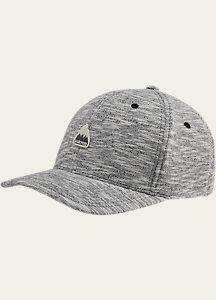 Ace Flex Fit Hat