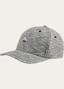Burton Ace Flex Fit Hat