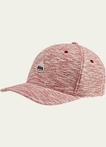 Burton Ace Flex Fit Hat