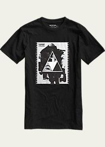 Stockman Short Sleeve T Shirt