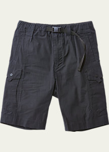BURTON THIRTEEN Chamber Short