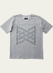BURTON THIRTEEN Warpath T Shirt
