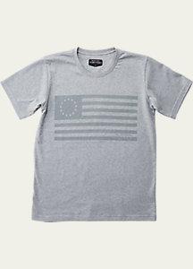 BURTON THIRTEEN Karma T Shirt
