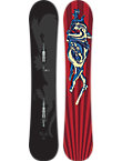 Burton Haakon Air Snowboard