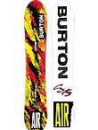 Burton Kelly Air Snowboard
