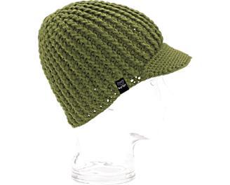 Burton Online Store-Dable :  ski accessories ski hat ski burton