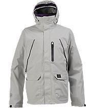 iDiom 2.5L Jacket