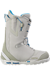 Ambush Snowboard Boot
