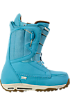 Emerald Snowboard Boot