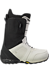 Imperial Snowboard Boot