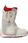 Ion Snowboard Boot