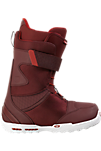 Raptor Snowboard Boot