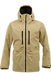 3L Freebird Snowboard Jacket