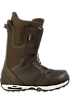 Imperial Leather Snowboard Boot