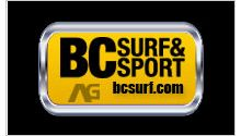 BC Surf and Sport
