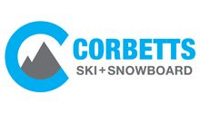 Corbetts