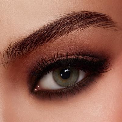 Customizable Eyeshadow Palette