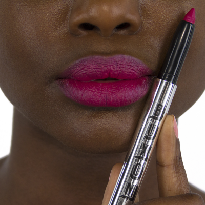 Full-On Lipstick