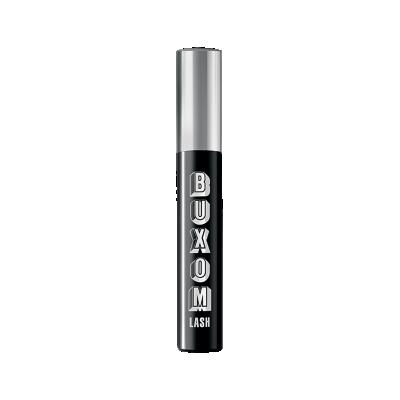 Buxom Lash Mascara - Blackest Black