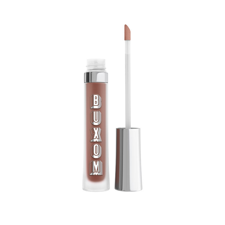 Full-On Lip Cream