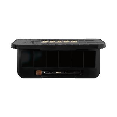 Empty Eyeshadow Bar Palette